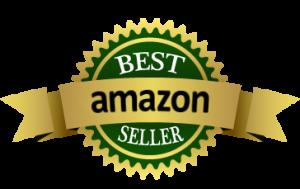 Green-Best Seller