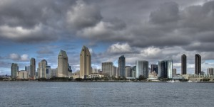 divorce mediation in San Diego