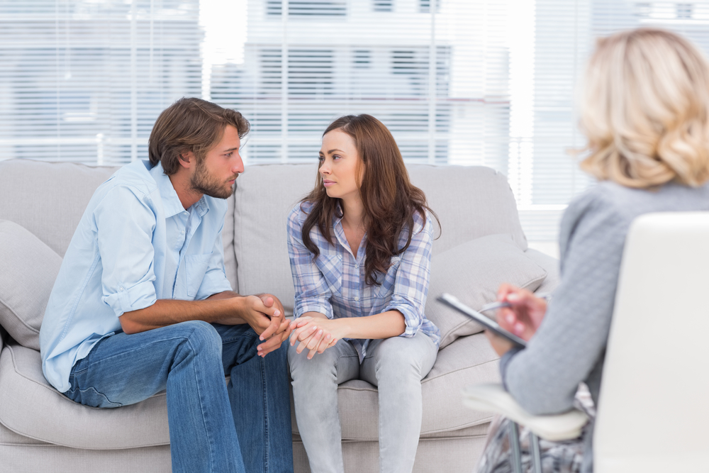 spousal support in san diego