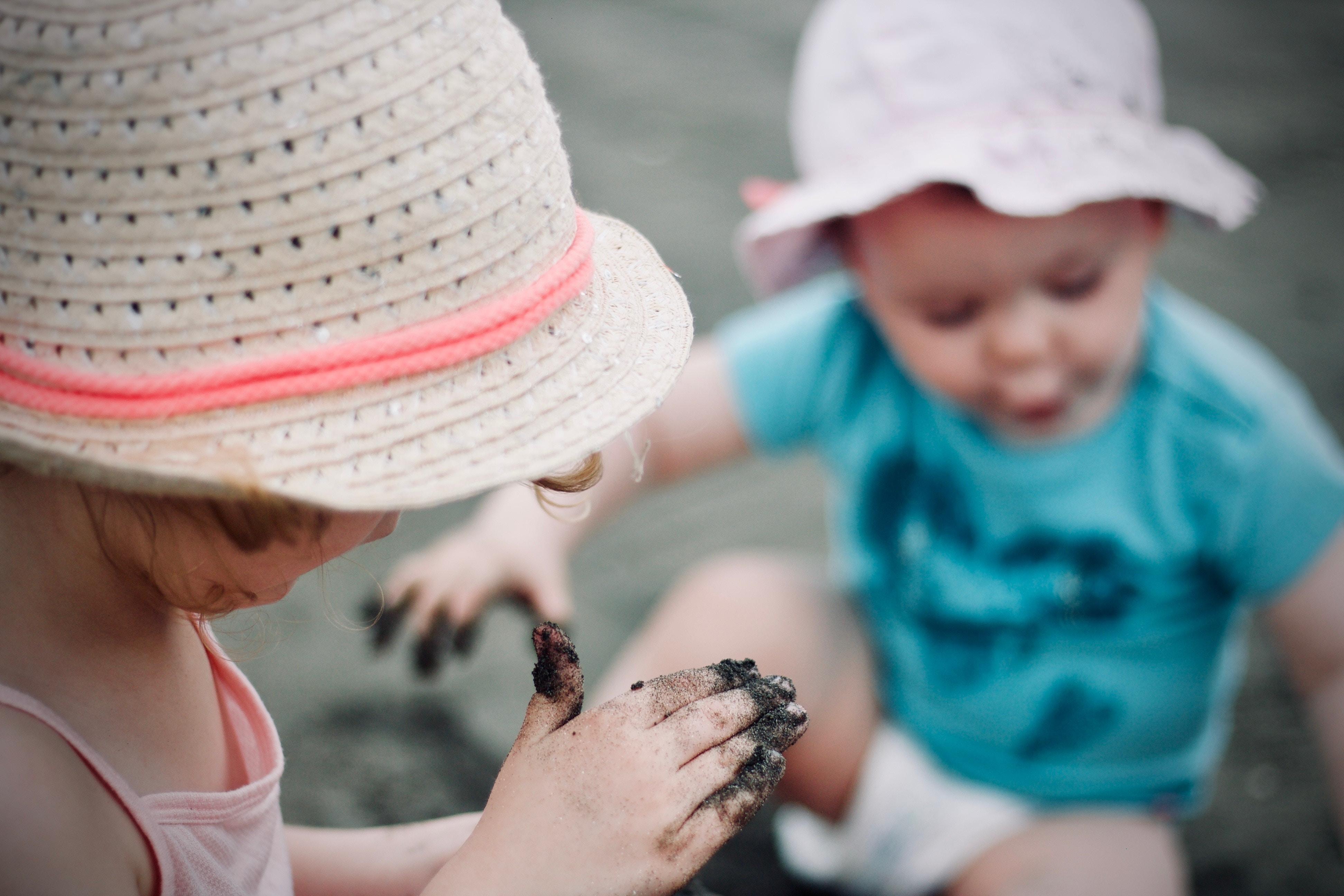 child support in san diego
