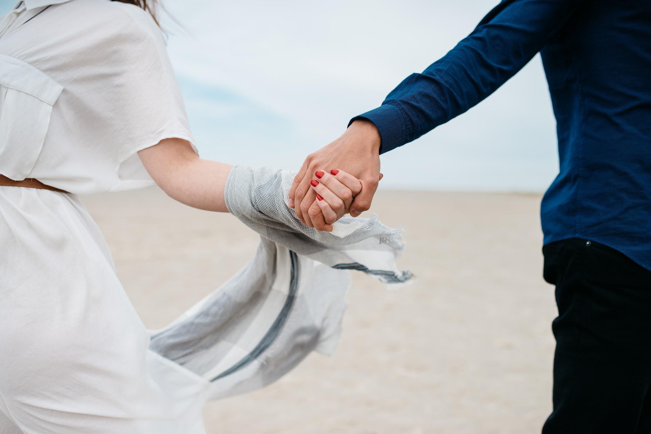marital mediation services