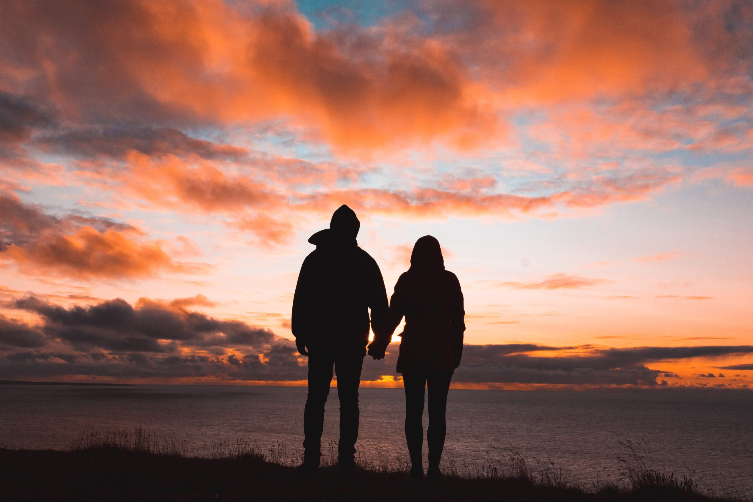 marital mediation