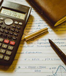 online spousal support calculator