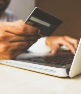 Credit Card Debt During a Divorce
